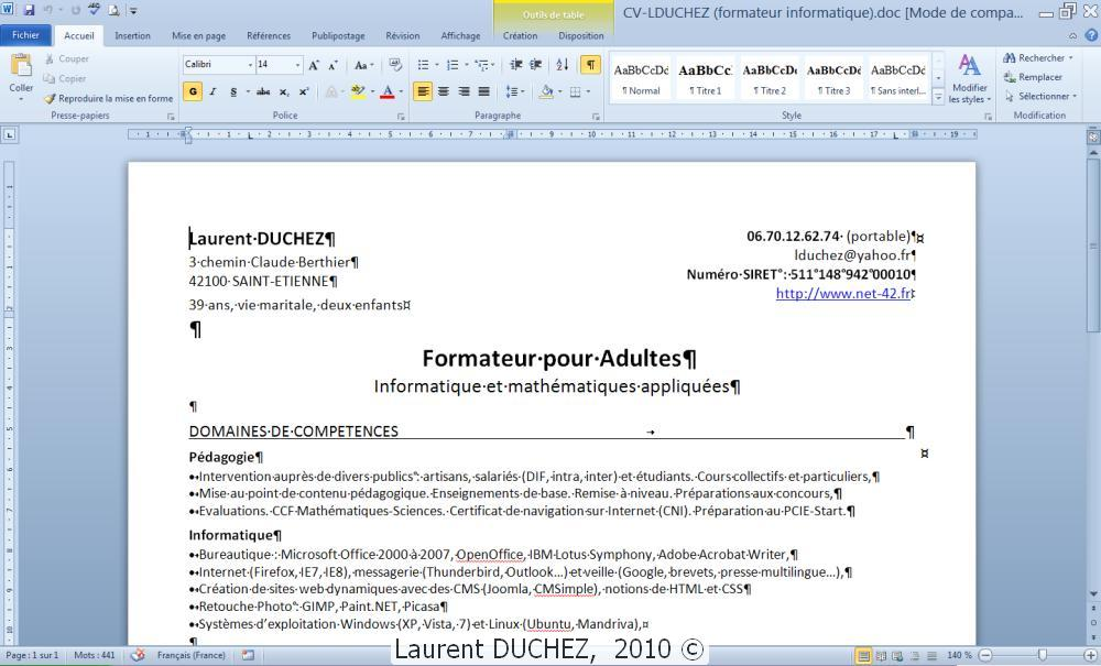 Formations ms office 2007 2010 2013 ou 2016 office 2007 2016 - Pack office mac gratuit francais ...